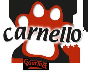 Carnello UG & Co.KG